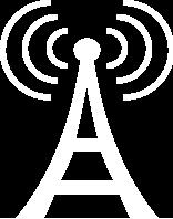 Icon_Telekommunikation