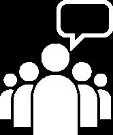 Icon_Unternehmensberatung